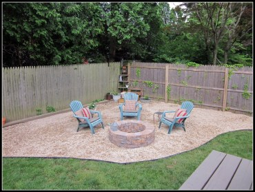 6-diy-fire-pits-that-can-be-done-in-one-weekend1 (1)