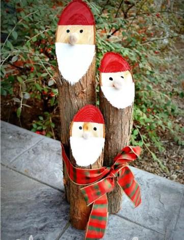 6.-diy-wooden-santa