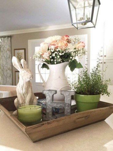 67-catchy-farmhouse-spring-decor-ideas