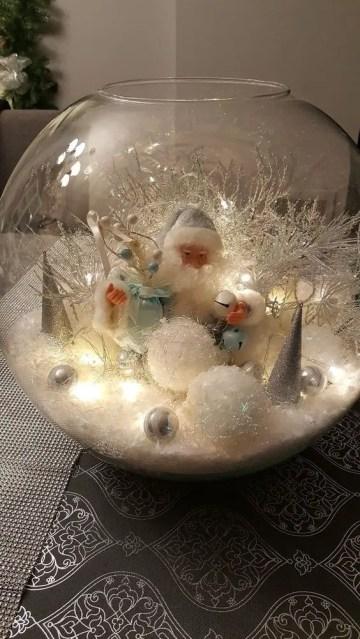9 fish-bowl-santa-decor