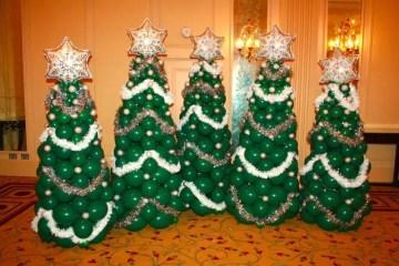 Baloon-christmas-tree_1
