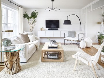Beautiful-small-white-living-room-blends-monochromatic-beauty-with-modernity-53868