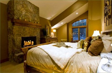 Bedroom-fireplace-ideas-38-1-kindesign
