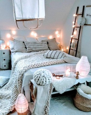 Best-master-bedroom-decor-ideas-1024x1304