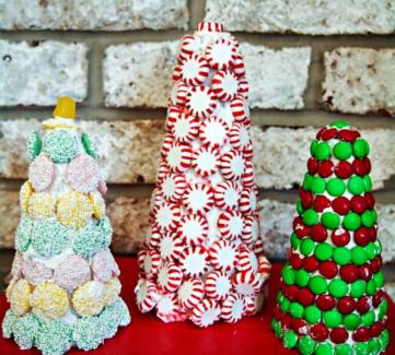 Candy-christmas-trees_2
