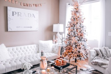 Christmas-decor-2017-29-2-690x460@2x