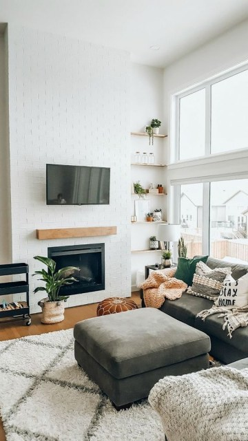 Contemporary-living-room-greenery-decoration-to-inspire-16