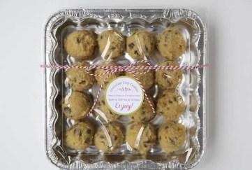 Cookie-dough-christmas-gift-idea-740x528-1