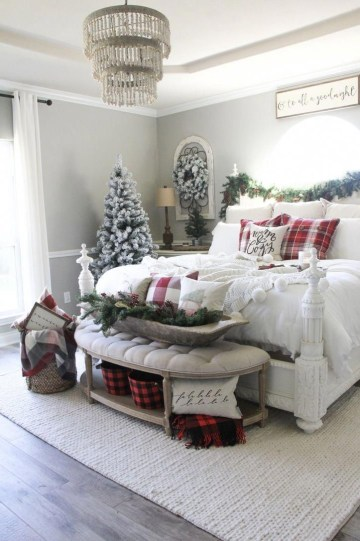 Coziest-winter-bedroom-decor-idea-123995810500557459