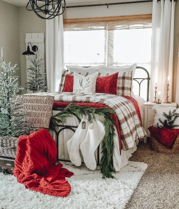 Coziest-winter-bedroom-decor-idea-1341007003037725997