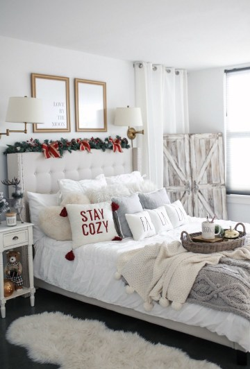 Coziest-winter-bedroom-decor-idea-150454458312792442