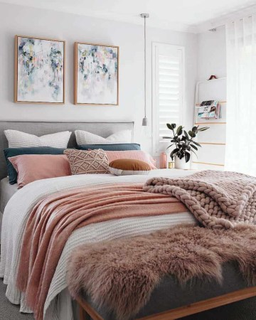 Cozy-bedroom-decorating-ideas-for-winter-11-1-kindesign