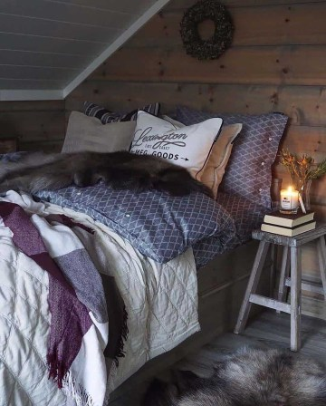 Cozy-bedroom-decorating-ideas-for-winter-21-1-kindesign