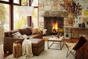 Cozy-fireplace-ideas-14-1-kindesign