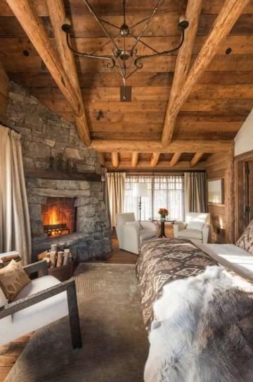 Cozy-fireplace-ideas-22-1-kindesign