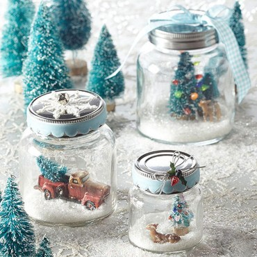 Creative-diy-snow-globe-mason-jars-ideas-75_edited