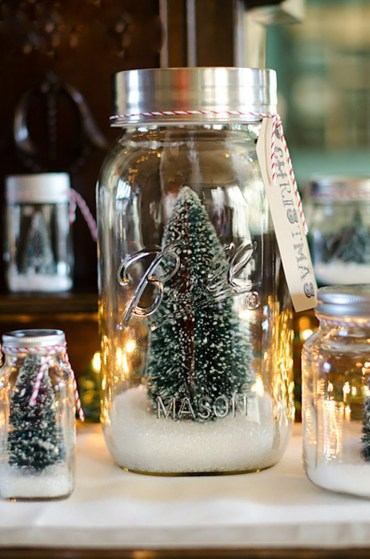 Creative-diy-snow-globe-mason-jars-ideas-77_edited