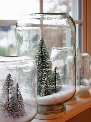 Creative-diy-snow-globe-mason-jars-ideas-81