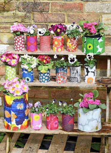 Diy-spring-decoration-ideas-for-your-yard-and-garden-5