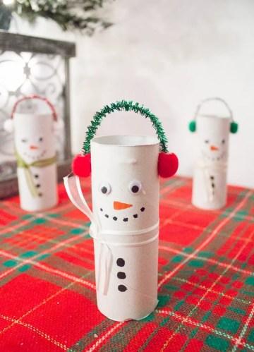 Diy-tp-roll-snowmen-11