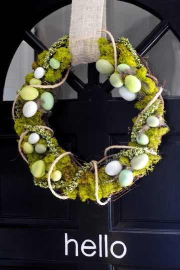 Diy-reindeer-moss-spring-wreath-tutorial-685x1024