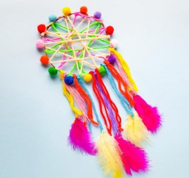 Dream-catcher-kids-craft-insta-1-680x680