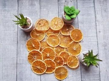 Dried-orange-slices-500x375