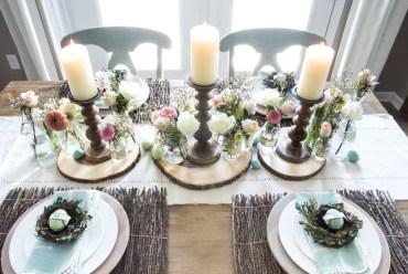 Easter-brunch-table-decor