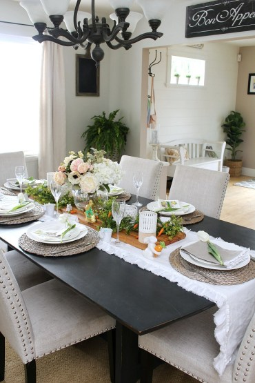 Easter-dining-room-and-easter-tablescape-17edit