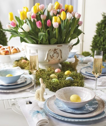 Easter-tablescape-frontgate