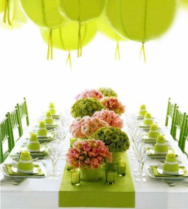 Elegant-spring-tables-decor-718x798