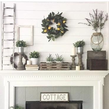 Fabulous-farmhouse-mantel-decorating-ideas-02