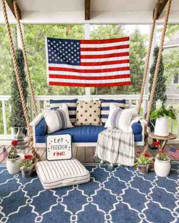 Farmhouse-style-porch-decorating-ideas-06-1-kindesign-768x959-1