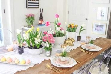 Fresh-table-decor-for-easter