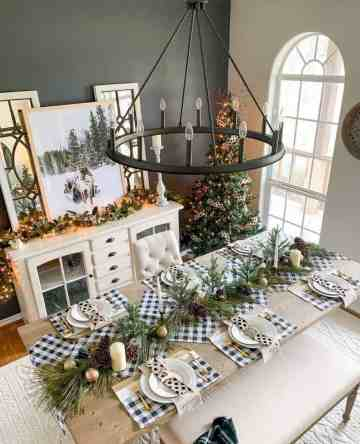 Gorgeous-christmas-table-setting-ideas-01-1-kindesign
