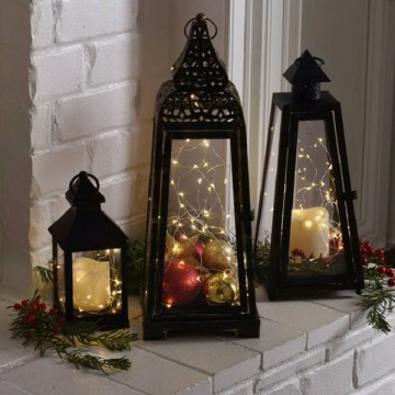 Holiday-lanterns-11-the-art-in-life