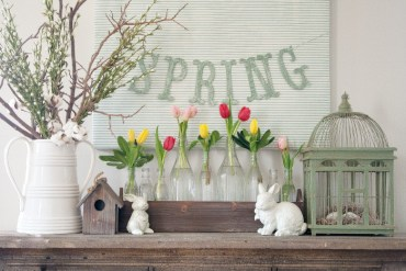 Large-spring-sign_edited
