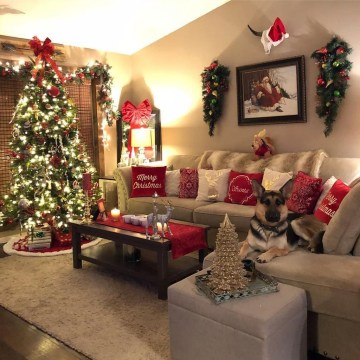 Lovely-christmas-living-room-decor-ideas-14-min-1024x1024