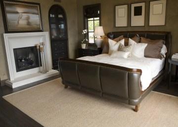 Master-bedroom-251