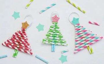 Paper-straw-christms-tree-e1445295413702-640x391