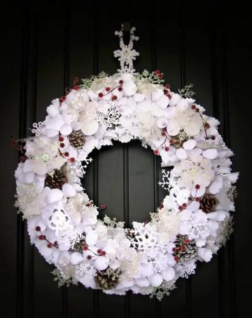Paper-wreaths-27