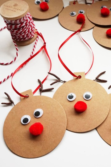 Rudolph-gift-tags