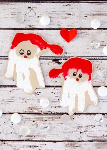Santa-handprint-craft_a-little-pinch-of-perfect-6