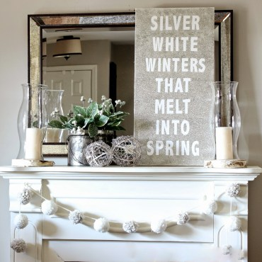 Silver-white-winters-that-melt-into-spring-canvas_edited