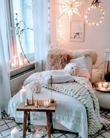 Simple-diy-winter-decor-ideas-for-your-home-27