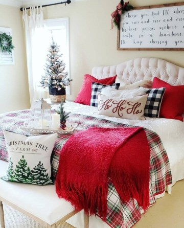 Simple-diy-winter-decor-ideas-for-your-home-30