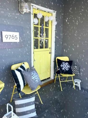 Snowflake-porch-587x783_edited
