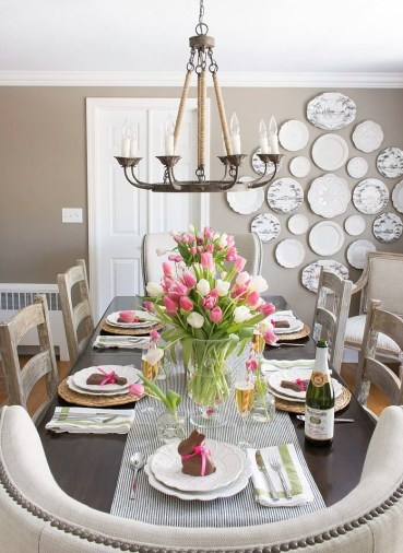 Spring-easter-table-decor