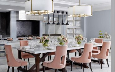 Spring_table_decoration_setting_ideas_-_spring_decor_inspiration_-_the_langham_-_luxdeco_style_guide