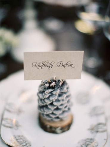 Unique-winter-wedding-ideas-bridal-musings-wedding-blog-14
